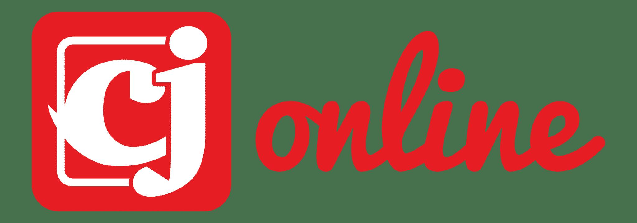 Cakap Jepun Online Class