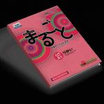 Buku-Marugoto-Rikai
